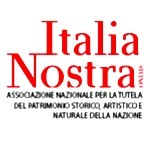 it_nostra_1