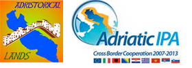 logo_adristoricallands (1)